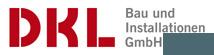 dkl_logo