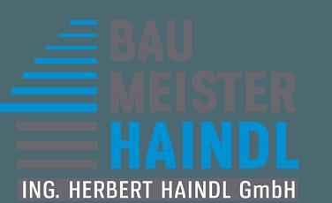 Logo-Baumeister-Haindl1