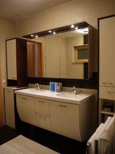 Badezimmer-L1