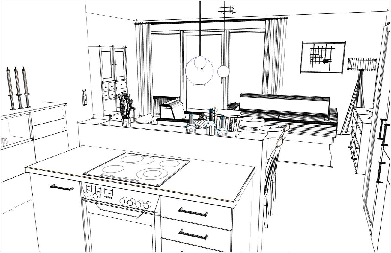 Wohnküche-P1