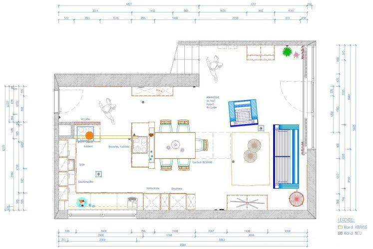 Wohnküche-V2