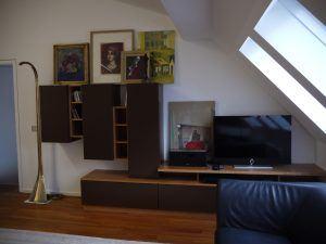 Wohnzimmer-K