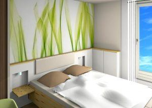 Schlafzimmer-V1_1