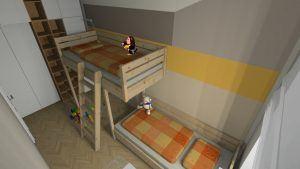 KinderzimmerV2-Oben