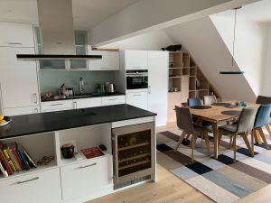 WohnkücheMitKochinsel