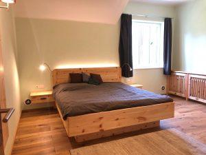 Schlafzimmer-BR_2