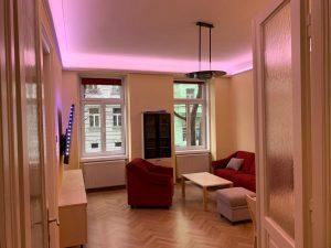Wohnzimmer-H4